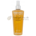 Victoria´s Secret Dreamy Vanilla, Telový závoj 250ml