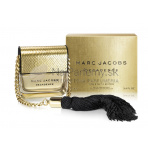 Marc Jacobs Decadence One Eight K edition (W)