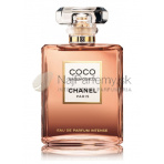 Chanel Coco Mademoiselle Intense (W)
