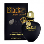 Paco Rabanne Black XS L´Exces Extreme (W)