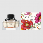 Gucci Flora by Gucci Anniversary Edition, Toaletná voda 50ml - tester