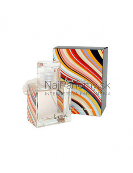Paul Smith Extrem Woman, Toaletná voda 100ml, Tester
