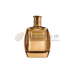 Guess Guess by Marciano (M)