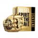 Diesel Spirit of the Brave Intense, Parfémovaná voda 125ml