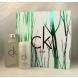 Calvin Klein One, Edt 100ml + 75ml deo stick