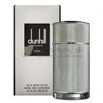 Dunhill Icon (M)