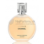 Chanel Chance, Vlasová hmla 35ml