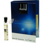 Dunhill 51,3N (M)