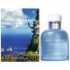Dolce & Gabbana Light Blue Beauty of Capri, Toaletná voda 75ml