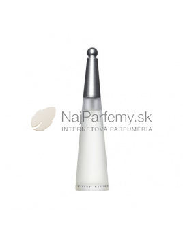 Issey Miyake L´Eau D´Issey, Toaletná voda 100ml - Tester