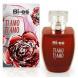 Bi-es Tiamo Tiamo Red, Parfemovaná voda 100ml, (Alternativa toaletnej vody Cacharel Amor Amor)