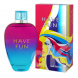 La Rive Have Fun, Toaletná voda 100ml (Alternativa parfemu Escada Moon Sparkle)