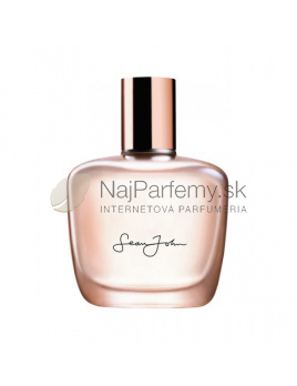 Sean John Unforgivable, Parfumovaná voda 75ml