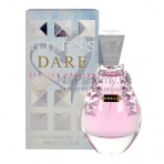 Guess Dare Limited Edition, Toaletná voda 50ml