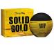 Shirley May Solid Gold, Toaletná voda 100ml (Alternatíva parfému Paco Rabanne 1 million)