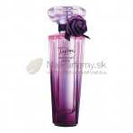Lancome Tresor Midnight Rose, Parfémovaná voda 75ml
