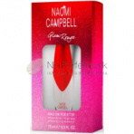 Naomi Campbell Glam Rouge (W)