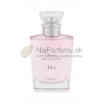 Christian Dior Les Creations de Monsieur Dior Forever And Ever, Toaletná voda 100ml