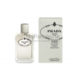 Prada Infusion D´ Homme (M)