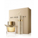 Burberry My Burberry SET: Parfemovaná voda 50ml + Telový závoj 100ml