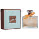 Dorall Collection Fleur De Jour, Toaletná voda 100ml (Alternativa parfemu Chloe Roses De Chloe)