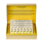 L'Occitane Immortelle 28 Day Divine Renewal Skin Programme
