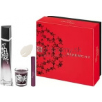 Givenchy Very Irresistible L´Intense (W)