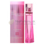 Givenchy Very Irresistible Summer, Toaletná voda 75ml