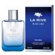 La Rive Blue Line, Toaletná voda 90ml (Alternatíva vône Lacoste Cool Play)