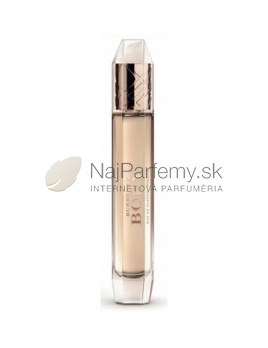 Burberry Body, Parfémovaná voda 60ml - Intense Tester