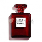 Chanel No. 5 L´Eau Limited Edition, Toaletná voda 100ml