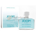 Joop Le Bain Soft Moments, Parfemovana voda 40ml