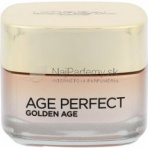 L´Oreal Paris Age Perfect (W)