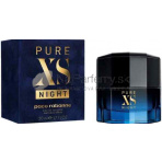 Paco Rabanne Pure XS Night (M)