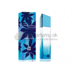 Givenchy Very Irresistible Fresh Attitude Summer Cocktail, Toaletná voda 100ml