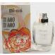 Bi-es Tiamo Tiamo White, Parfemovaná voda 100ml (Cacharel Amor Amor Eau Fraiche)