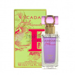 Escada Joyful Moments, Parfumovaná voda 50ml - tester