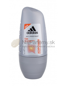 Adidas AdiPower, Antiperspirant 50ml