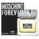 Moschino Forever, Toaletná voda 70ml - Tester