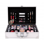 Makeup Trading Everybody´s Darling, Complete Makeup Palette