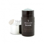 Trussardi Inside Men, Deostick - 75ml