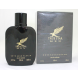 Cote azur True Star Men, Toaletna voda 100ml (alternativa vone Trussardi Uomo 2011)