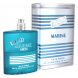 J.Fenzi Marine Men, Parfemovaná voda 100ml (Alternativa toaletnej vody Jean Paul Gaultier Le Male)