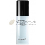Chanel Hydra Beauty Serum Hydration Radiance (W)