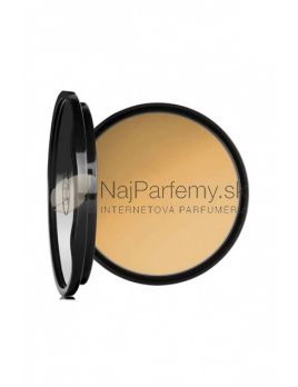 Chanel  VITALUMIČRE AQUA Refill Fresh And Hydrating Cream Compact Makeup SPF 15, Kompaktný makeup