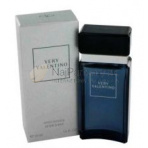 Valentino Very Pour Homme (M)
