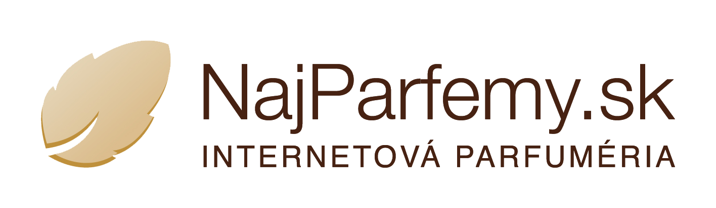 NajParfemy.sk