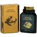 Omerta Golden Challenge, Parfémovaná voda 100ml (Alternatíva parfému Paco Rabanne Lady Million)