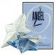 Thierry Mugler Angel Brilliant Star, Parfémovaná voda 25ml