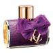 Carolina Herrera CH Eau de Parfum Sublime, Parfémovaná voda 80ml - tester